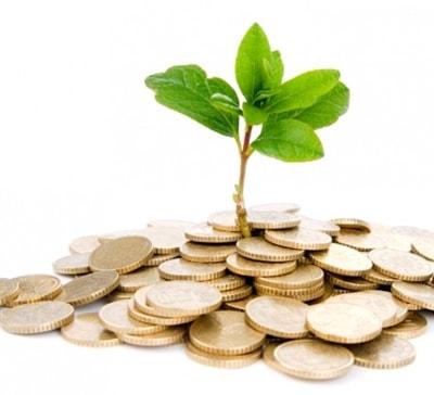 Growdiction helpt onderneming groeien door MBI en Participatie